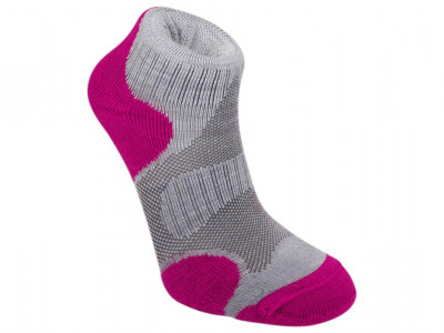 CoolFusion Multisport Women's