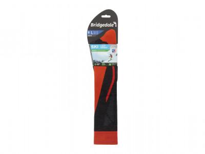 Ski Lightweight