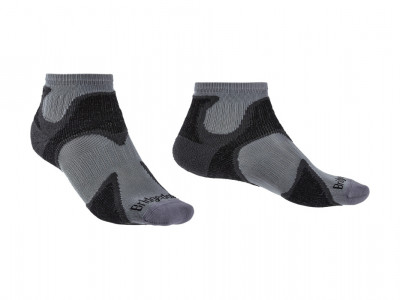 Trailsport UL T2 MC Ankle