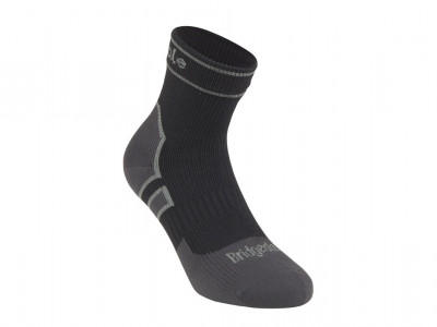 Storm Sock LW Ankle