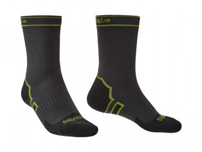 Storm Sock LW Boot