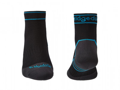 Storm Sock MW Ankle