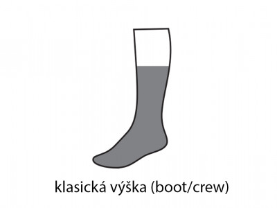 Hike UL T2 CP Boot